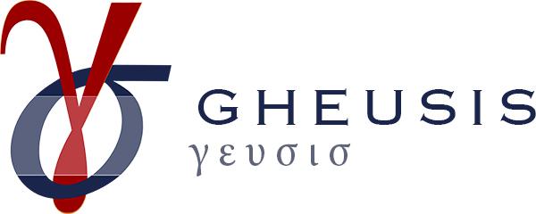 Logo Gheusis