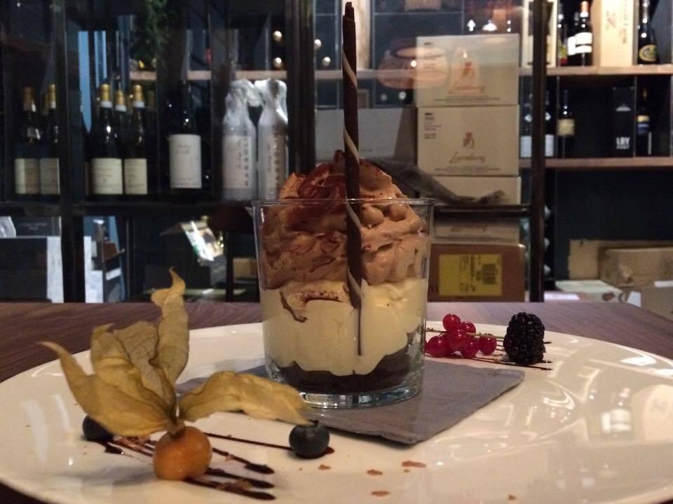 Tiramisù day: il giro del mondo in un dolce