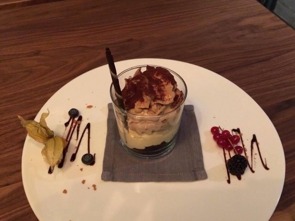 Tiramisu day: il giro del mondo in un dolce