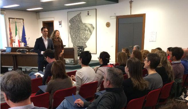 Professionisti dell'enogastronomia e del turismo a scuola di intelligenza emotiva